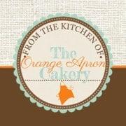 The Orange Apron Cakery