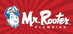 Mr. Rooter Plumbing of Boise