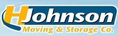 H. Johnson Moving & Storage Company