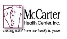McCarter, Dr. Heather A