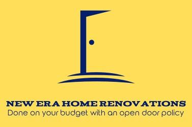 NEW ERA Home Renovations LLC
