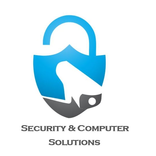 Security and Computer Solutions