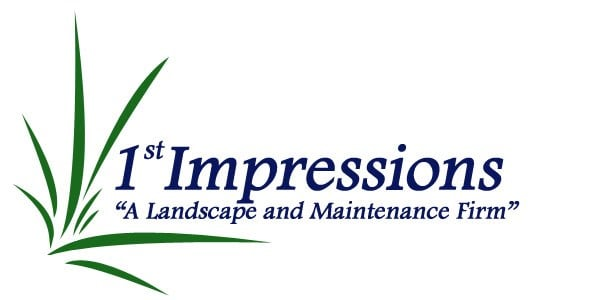 1st Impressions Landscaping