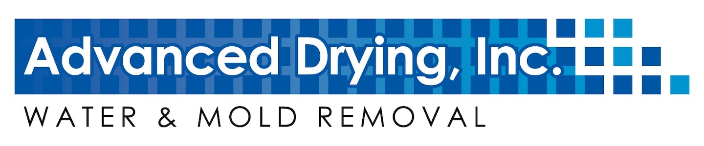 Advanced Drying Inc