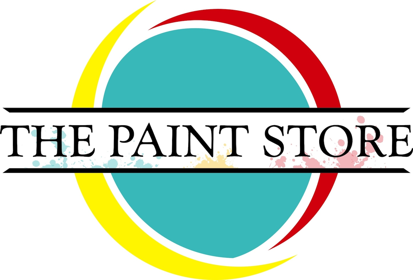 The Paint Store Reviews Morgantown Wv Angie S List
