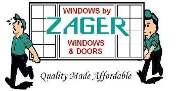 WINDOWS BY ZAGER