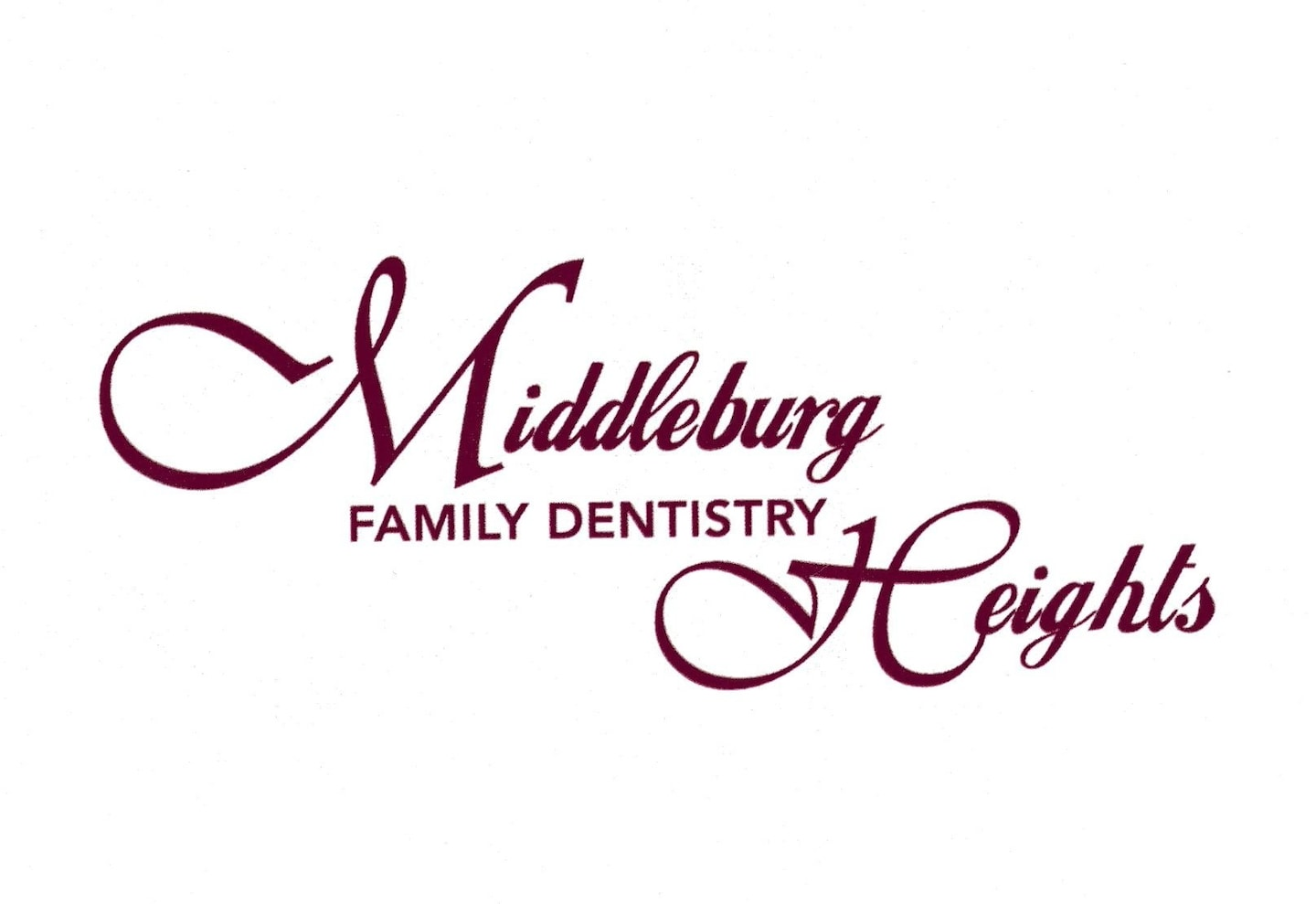 Middleburg Heights Family Dentistry