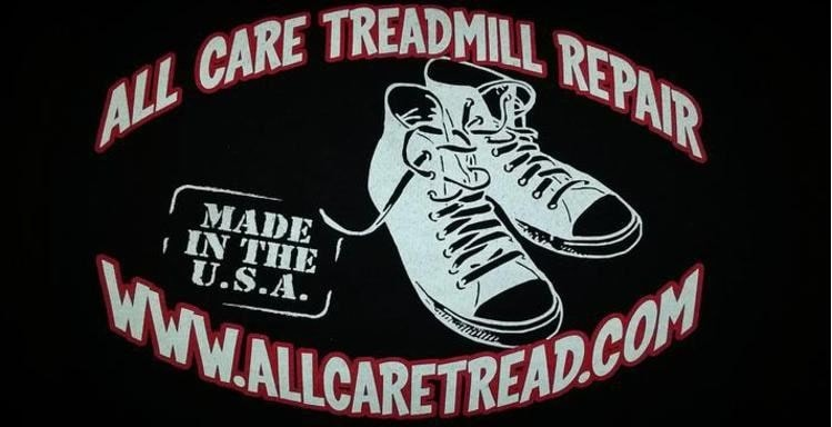 All Care Treadmill Repair