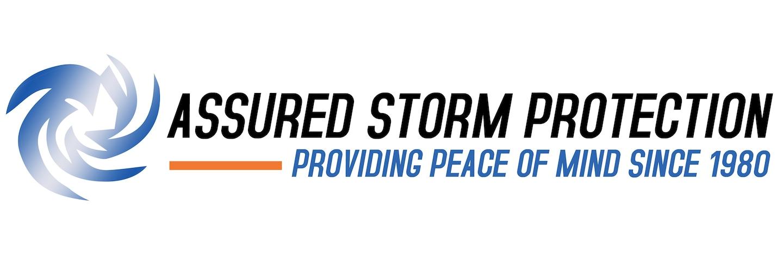 Assured Storm Protection LLC