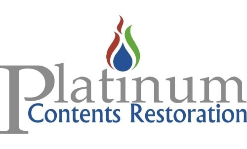Platinum Contents Restoration