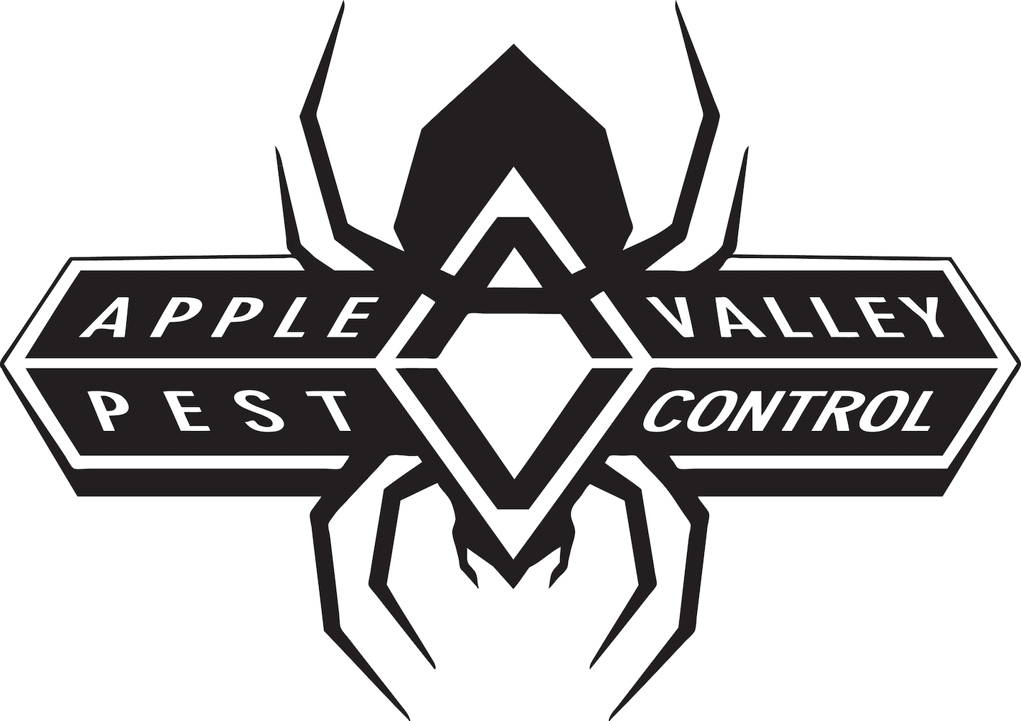 Apple Valley Pest Control, LLC