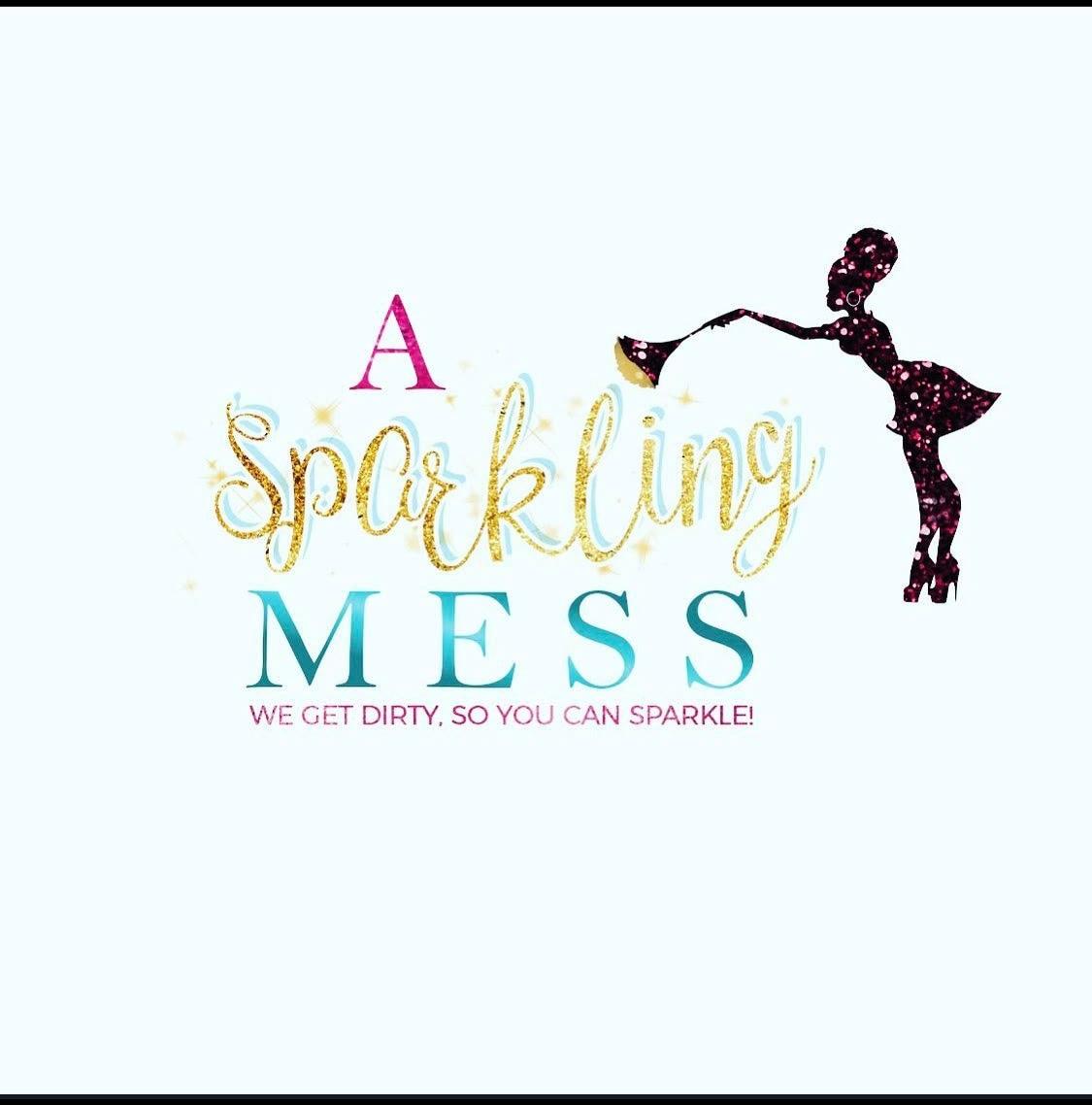 A Sparkling Mess LLC