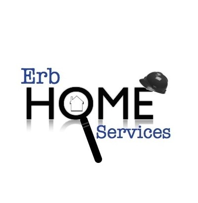 Patrick Erb  Home Inspection