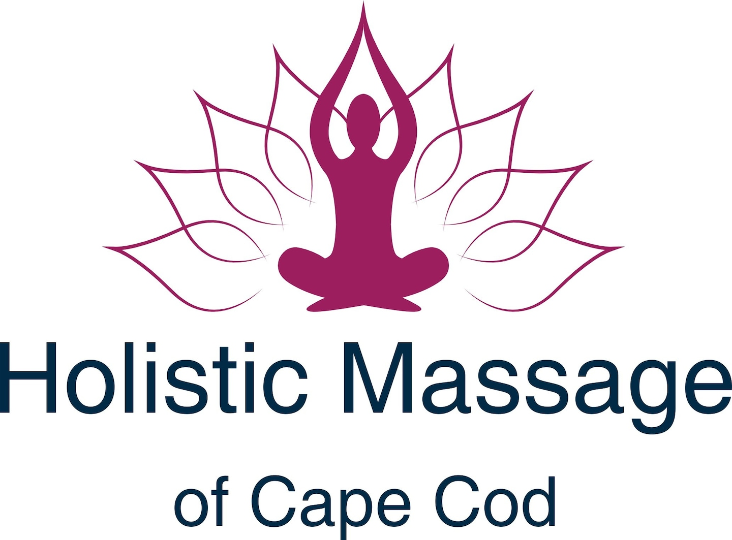Holistic Massage of Cape Cod