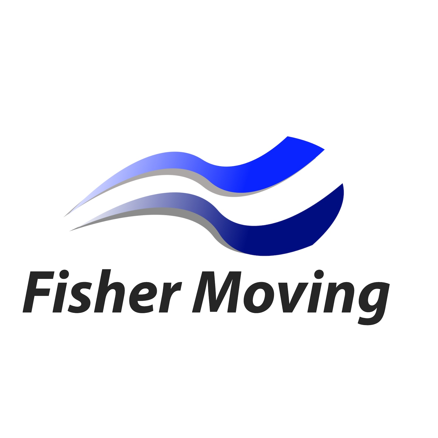 Fisher Moving