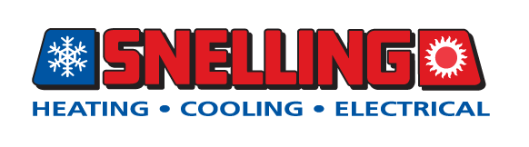 Snelling Heating Cooling Electrical