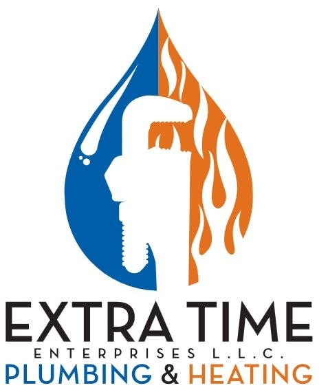 Extra Time Enterprises LLC Plumbing & Heating