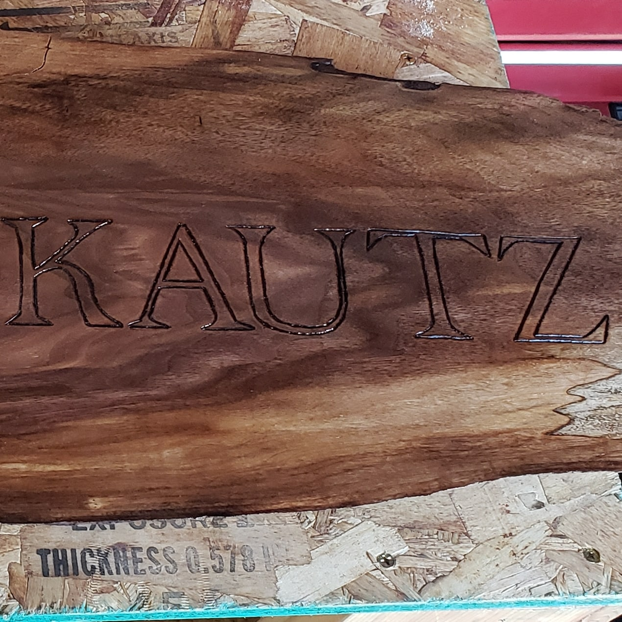 Kautz Enterprises LLC