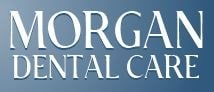 Morgan Dental Care