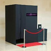 Photobooth Phrenzy