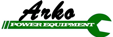 Arko Power Equipment, Inc.