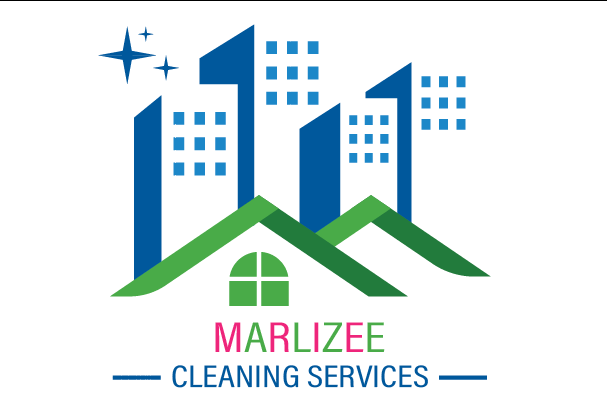 MARLIZEE CLEANING SERVICES LLC