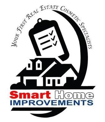 SMART HOME IMPROVEMENTS