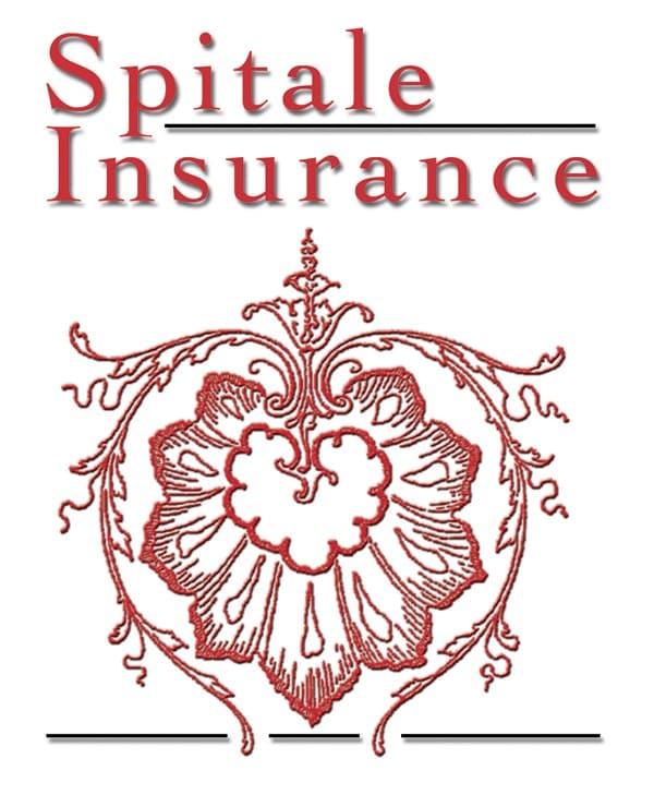 Spitale Insurance