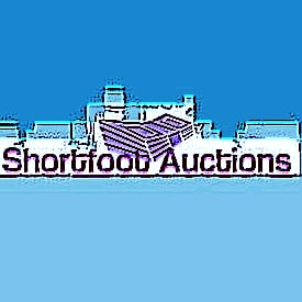 Shortfoot Auctions