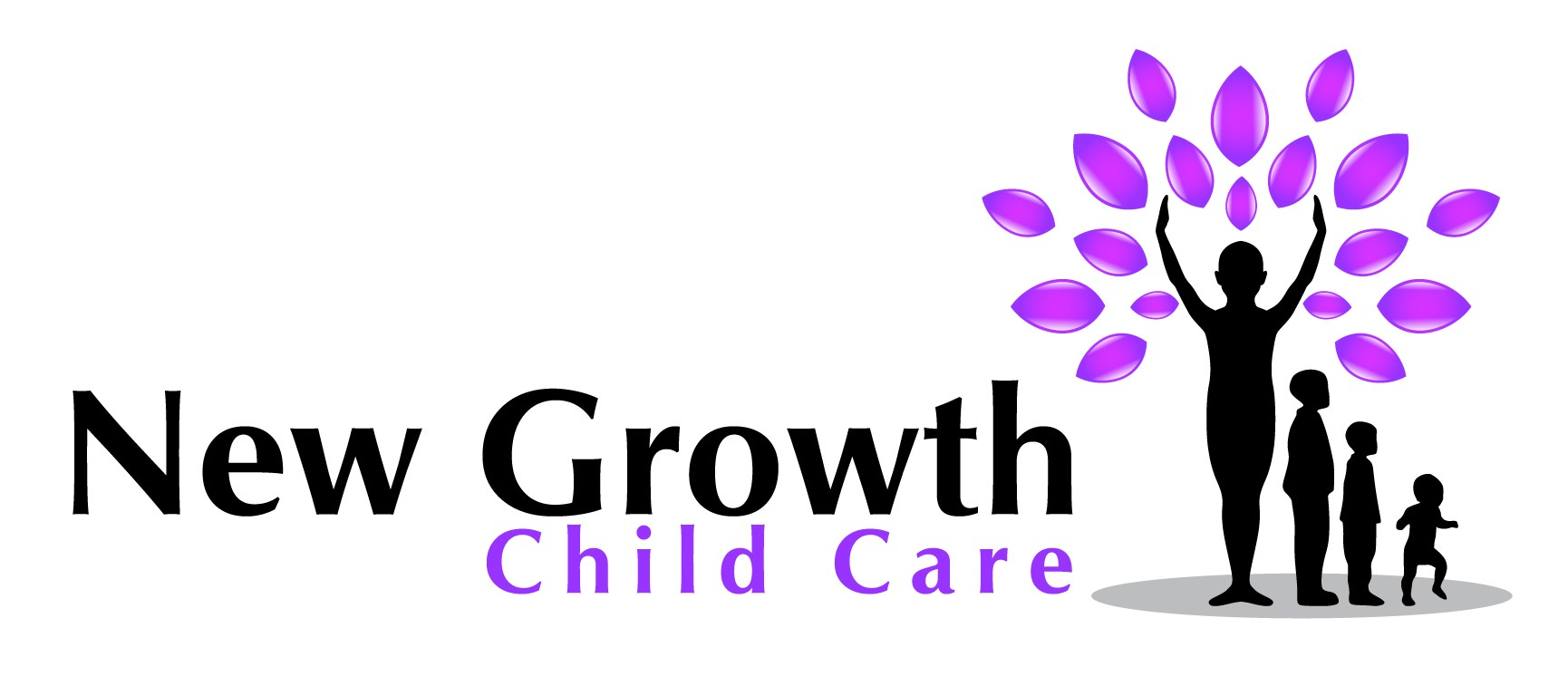 New Growth Child Care