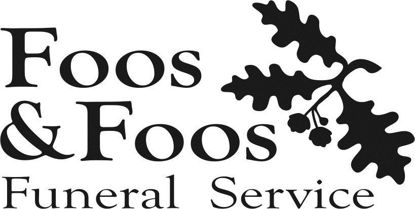 Foos and Foos Funeral Service