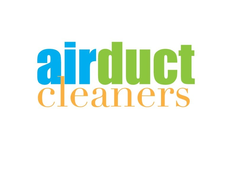 Air Duct Cleaners Inc