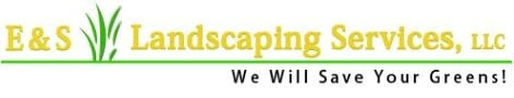 E & S Landscaping Services LLC