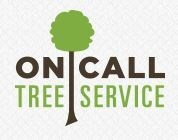 On Call Tree Service