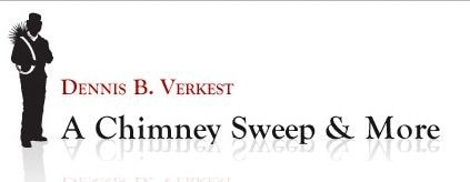 A Chimney Sweep & More LLC