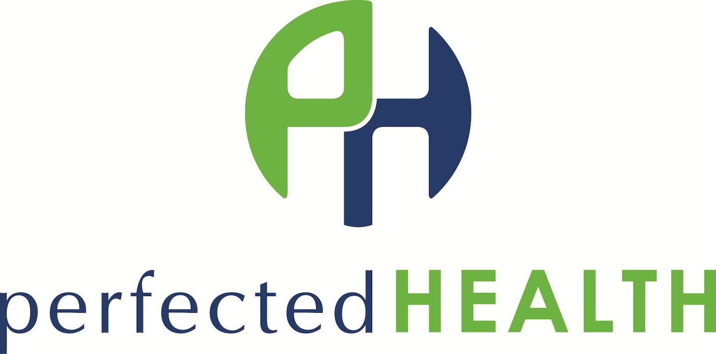 Perfected Health, Inc.