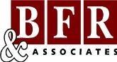 BFR & Associates