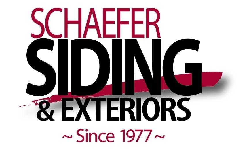 Schaefer Siding and Exteriors Company Inc.