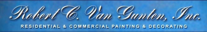 Robert C. Van Gunten, Inc.