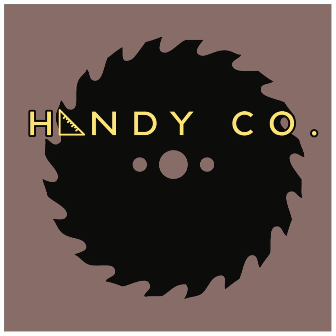 Handy Co.