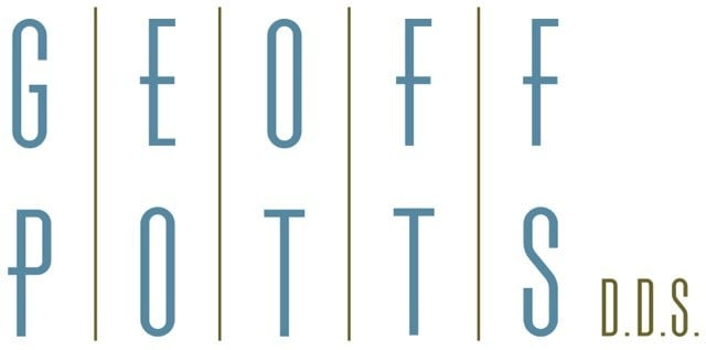 Potts, Dr. Geoff
