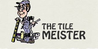 The Tile Meister