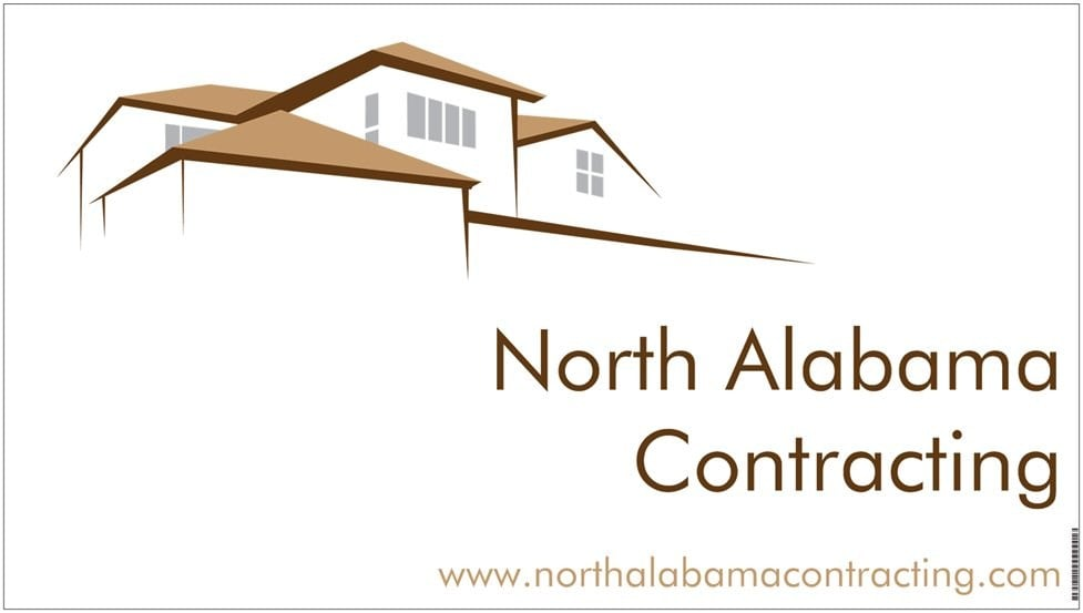 North Alabama Contracting