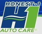 Honest-1 Daytona Beach