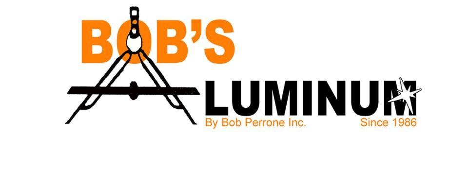 Bob's Aluminum
