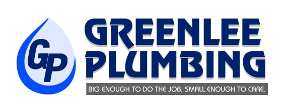 Greenlee Plumbing Inc