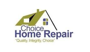 Choice Home Repair