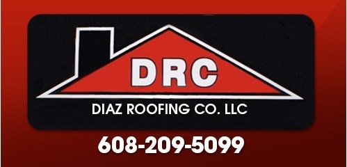 Diaz Roofing Co LLC