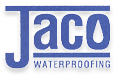 Jaco Waterproofing