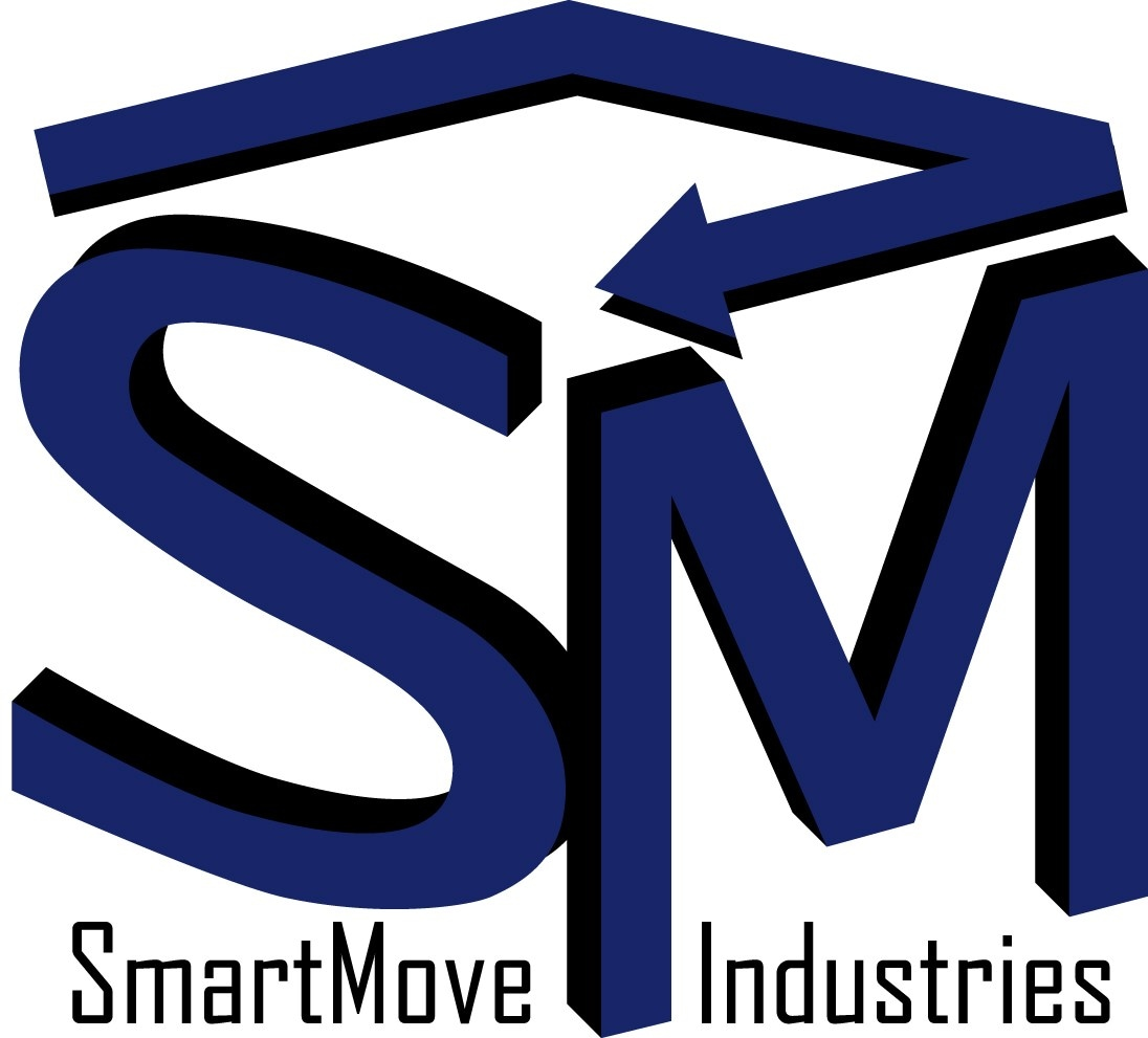 Smart Move Industries